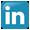 Linkedin-30px.png