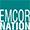 emcor_nation_30px.png